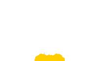 STI Trasporti Logo
